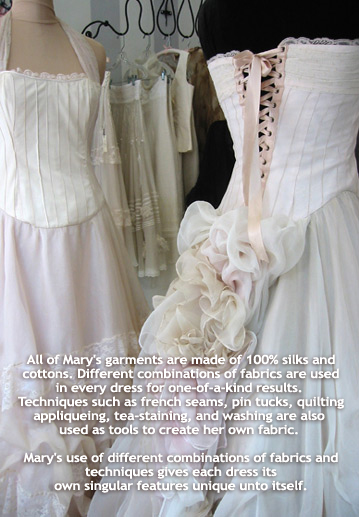 Showcase Of Mary Adams 39 Dresses